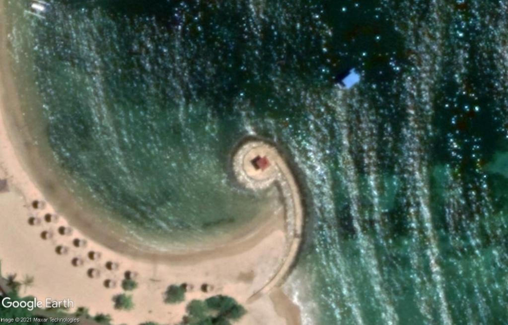 Fonds d'écran de Bing.com géolocalisés - Page 6 Z1414