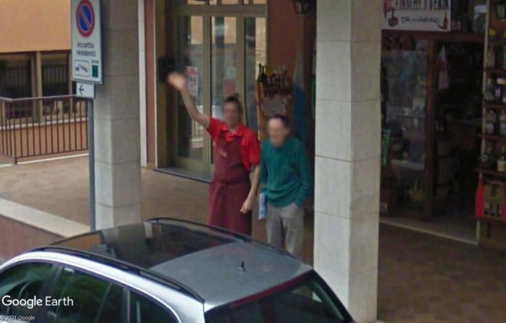 STREET VIEW : un coucou à la Google car  - Page 56 Z1713