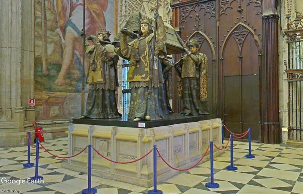 Tombes de personnes célèbres  Z1714