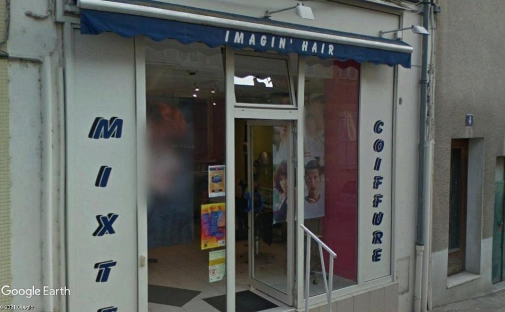 STREET VIEW : les façades de magasins (France) - Page 20 Z1719