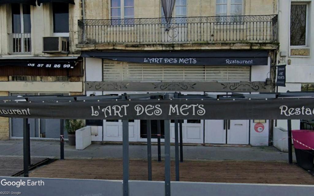 STREET VIEW : les façades de magasins (France) - Page 20 Z1817
