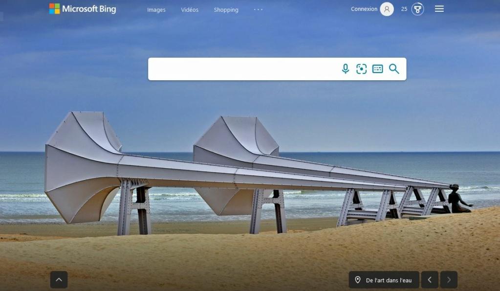 Fonds d'écran de Bing.com géolocalisés - Page 7 Z1915