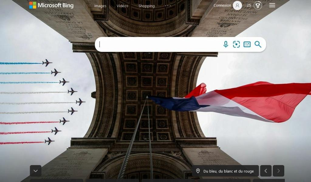 Fonds d'écran de Bing.com géolocalisés - Page 8 Z2115