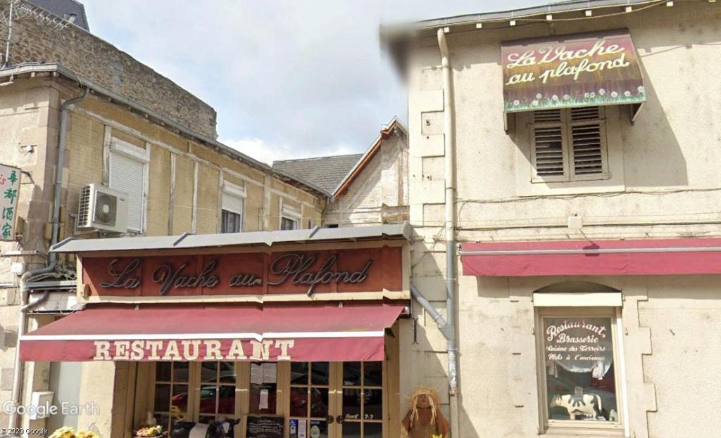 STREET VIEW : les façades de magasins (France) - Page 18 Z220