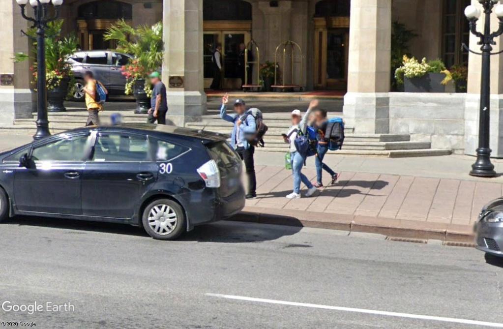 STREET VIEW : un coucou à la Google car  - Page 55 Z221