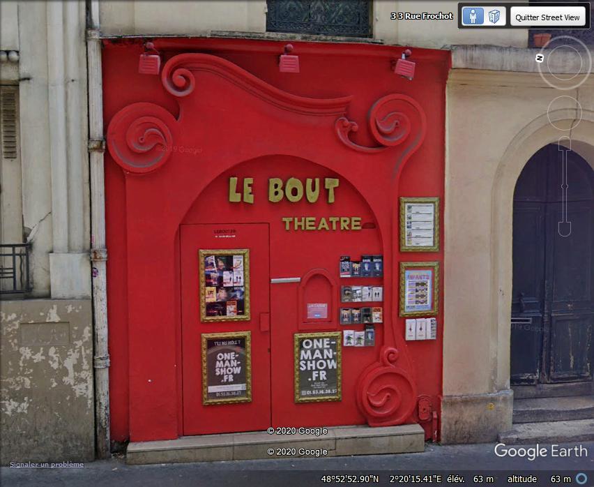 STREET VIEW : les façades de magasins (France) - Page 18 Z26