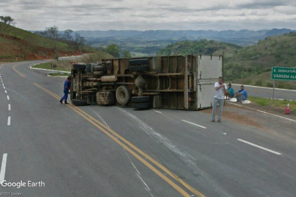 STREET VIEW : les accidents de circulation - Page 4 Z2614