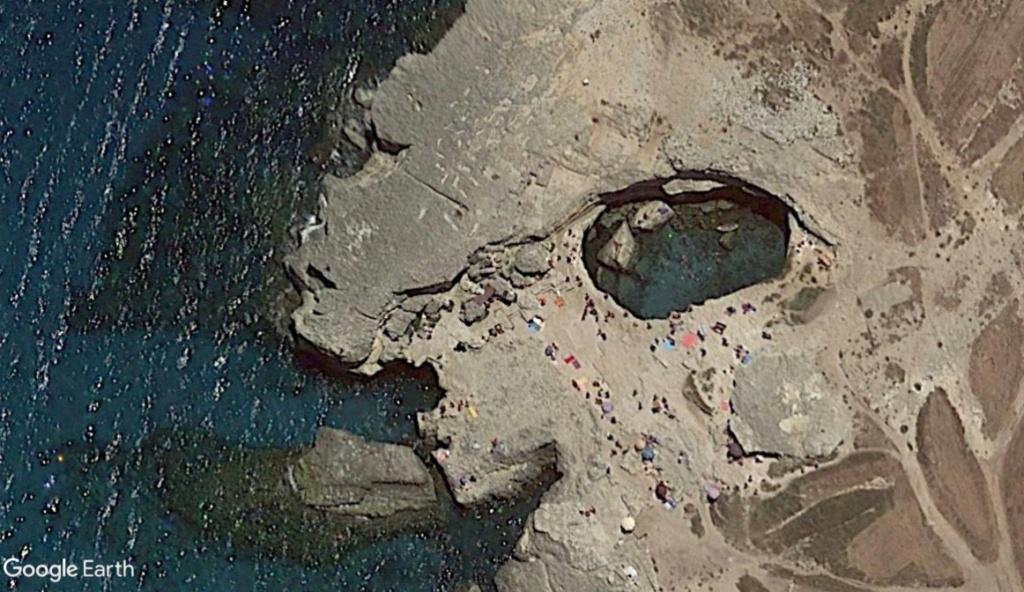 Fonds d'écran de Bing.com géolocalisés - Page 7 Z2813