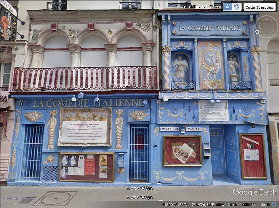 STREET VIEW : les façades de magasins (France) - Page 18 Z29