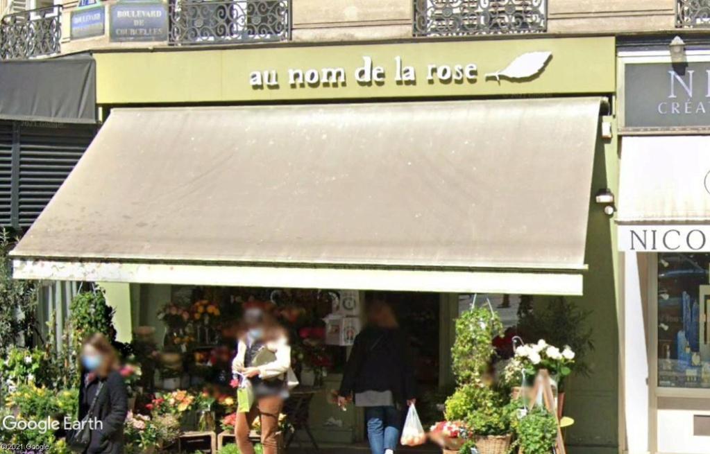 STREET VIEW : les façades de magasins (France) - Page 21 Z3014