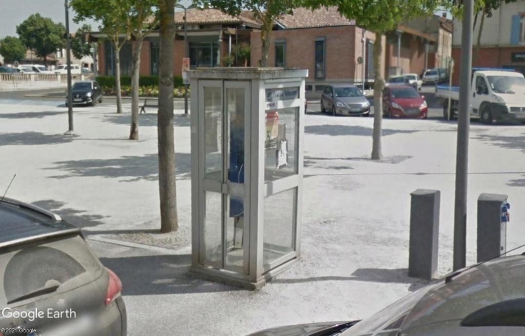 La disparition des cabines téléphoniques - Page 5 Z329