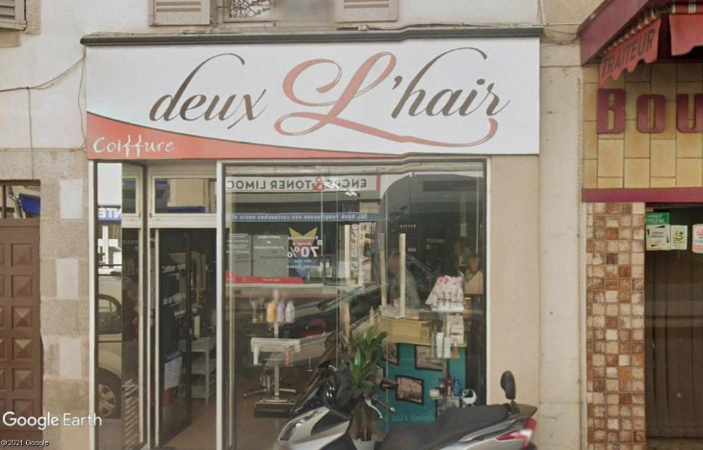 STREET VIEW : les façades de magasins (France) - Page 21 Z3315