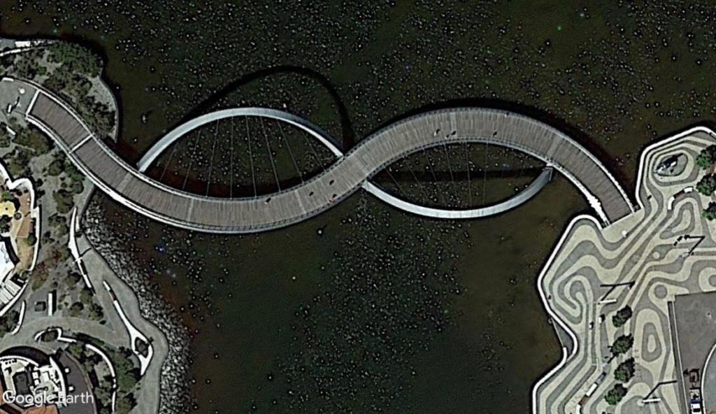 Fonds d'écran de Bing.com géolocalisés - Page 8 Z339