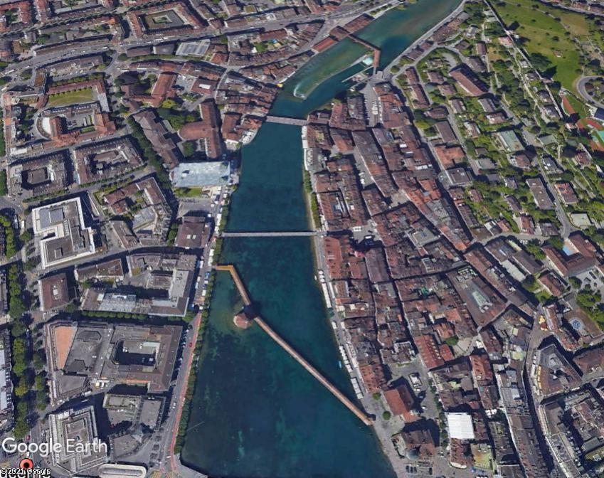 Fonds d'écran de Bing.com géolocalisés - Page 7 Z5110