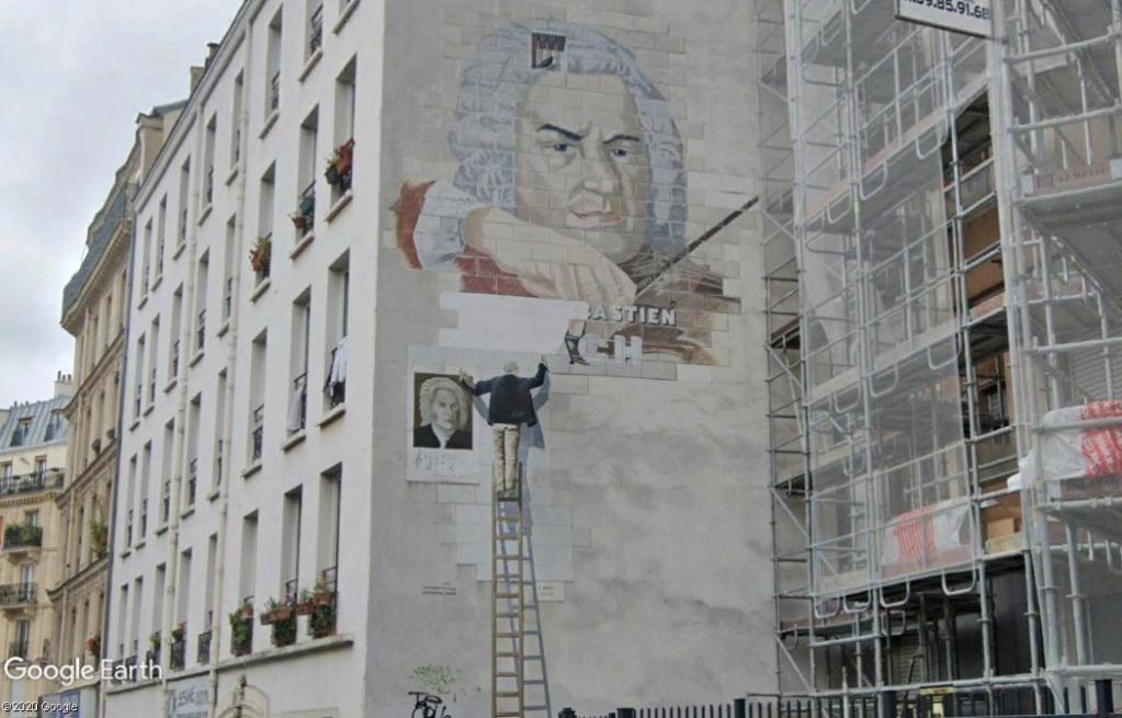 STREET VIEW : les fresques murales en France - Page 26 Z516