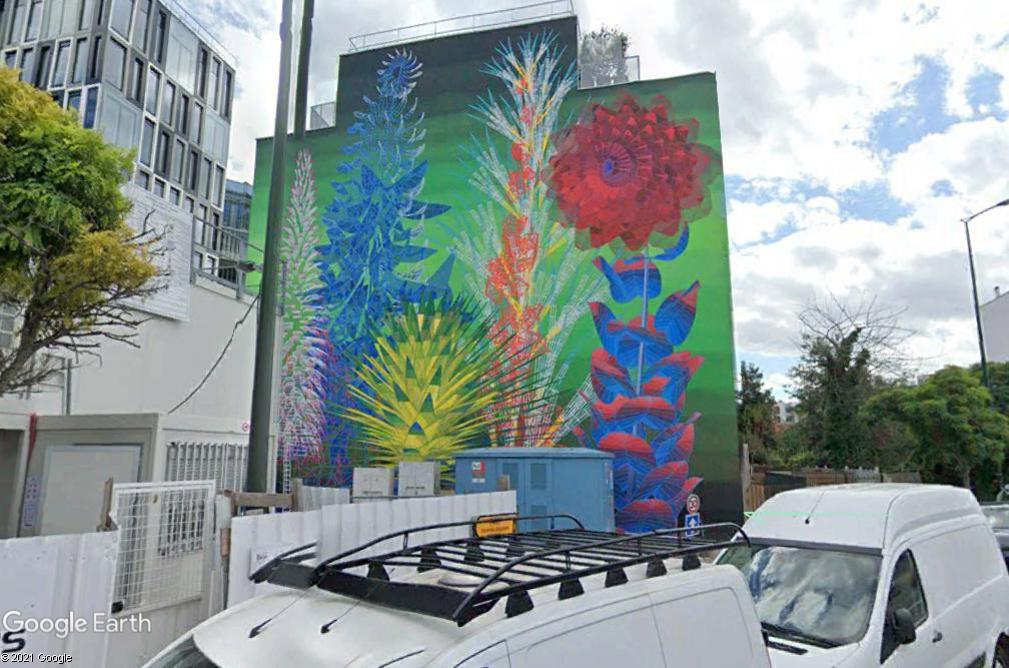 STREET VIEW : les fresques murales en France - Page 26 Z620