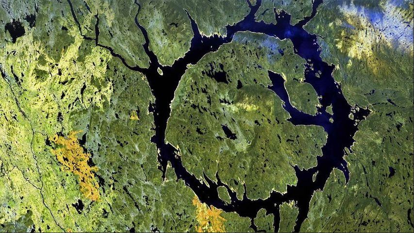Fonds d'écran de Bing.com géolocalisés - Page 8 Z6610