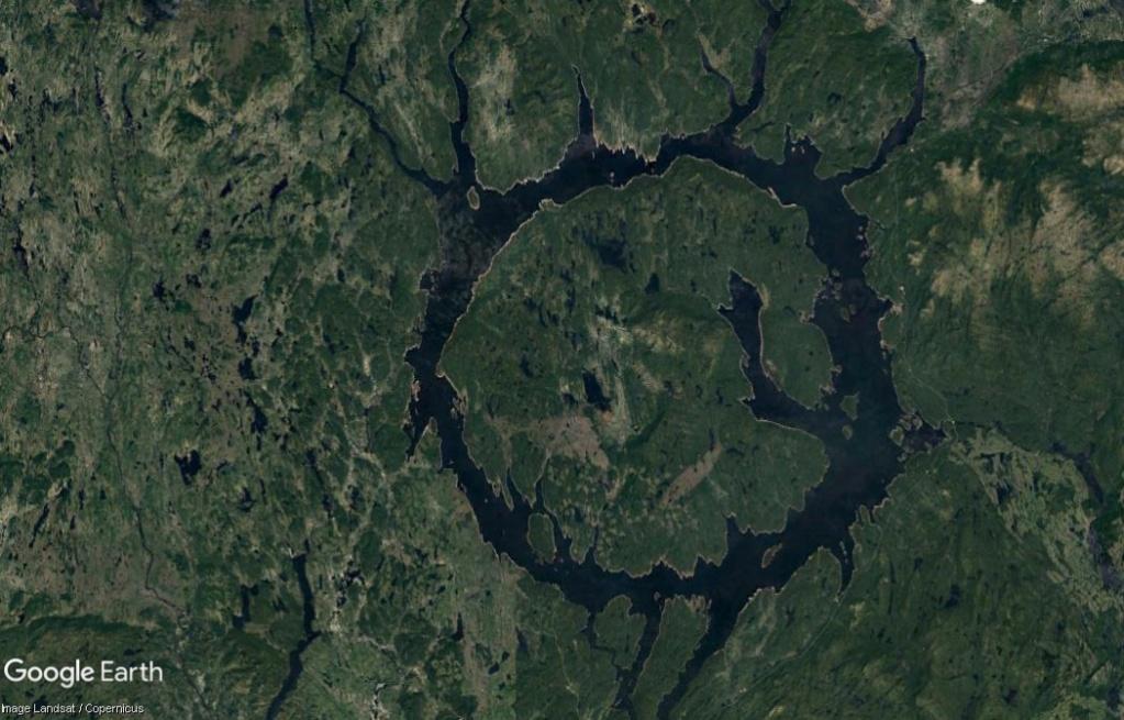 Fonds d'écran de Bing.com géolocalisés - Page 8 Z6710