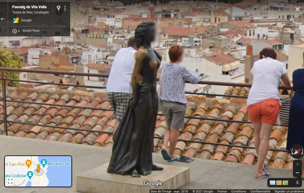 Fonds d'écran de Bing.com géolocalisés - Page 8 Z829