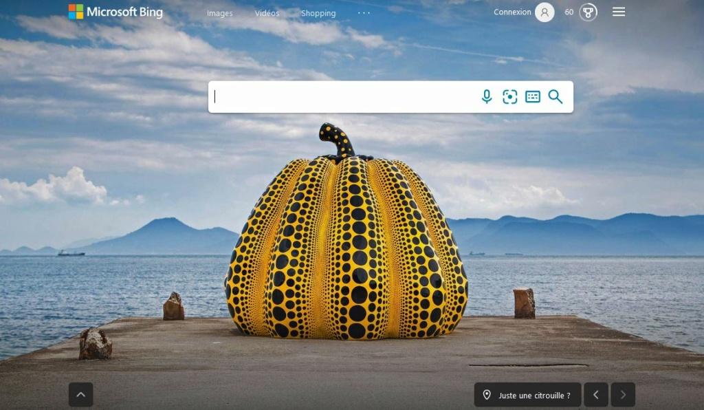 Fonds d'écran de Bing.com géolocalisés - Page 7 Z923