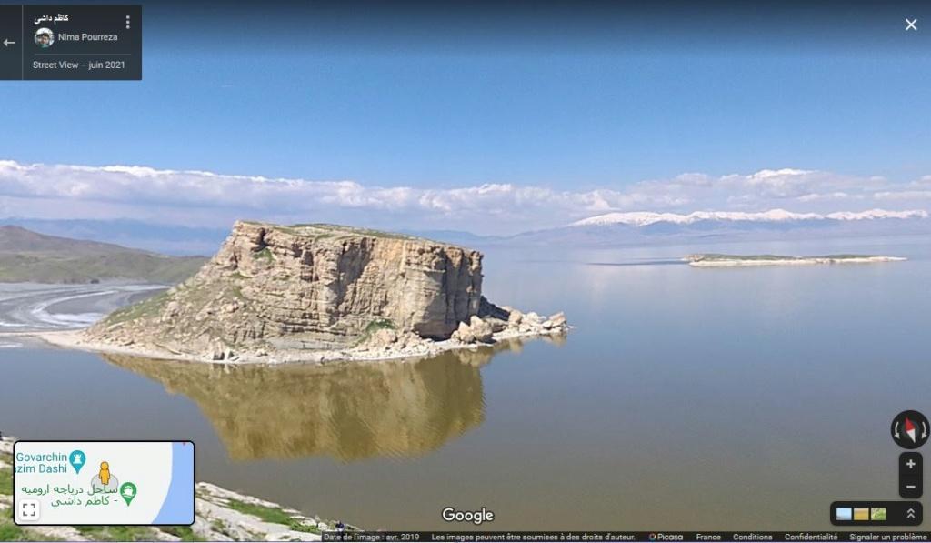 Fonds d'écran de Bing.com géolocalisés - Page 8 Z925