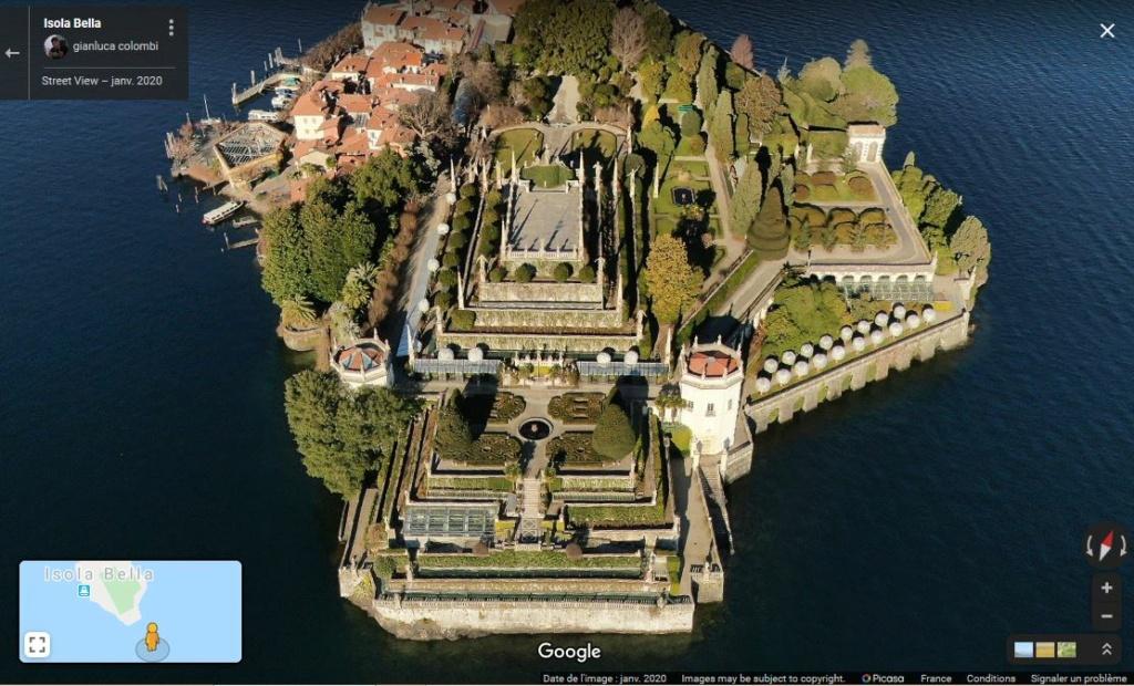 Fonds d'écran de Bing.com géolocalisés - Page 3 Zcaptu13