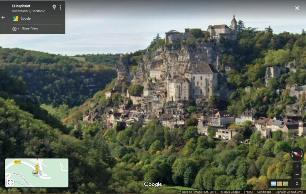 Fonds d'écran de Bing.com géolocalisés - Page 4 Zcaptu15