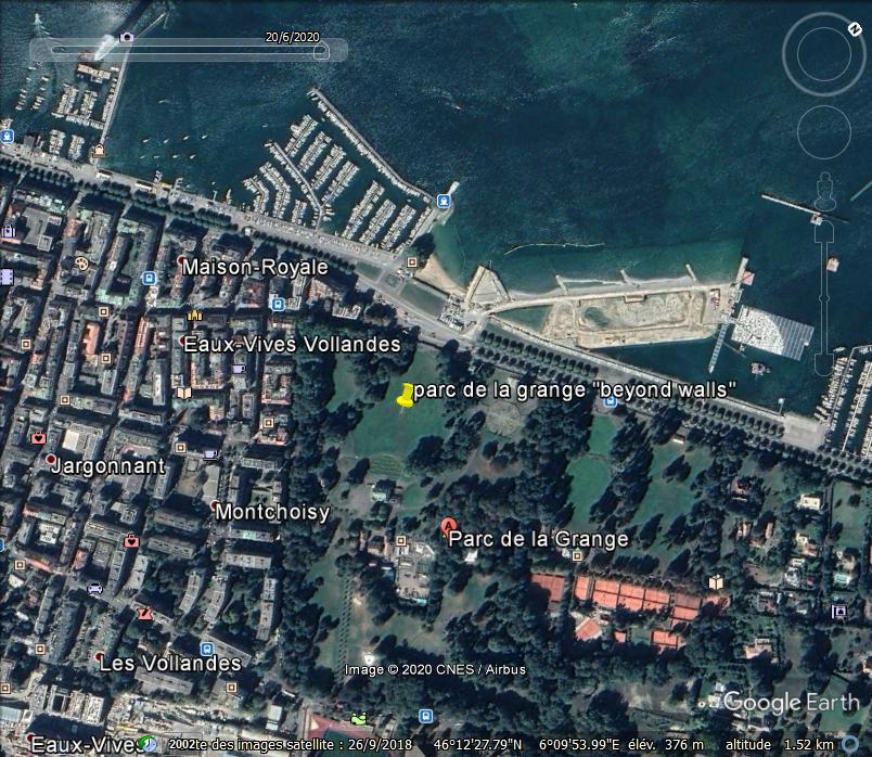 Fonds d'écran de Bing.com géolocalisés Zz11
