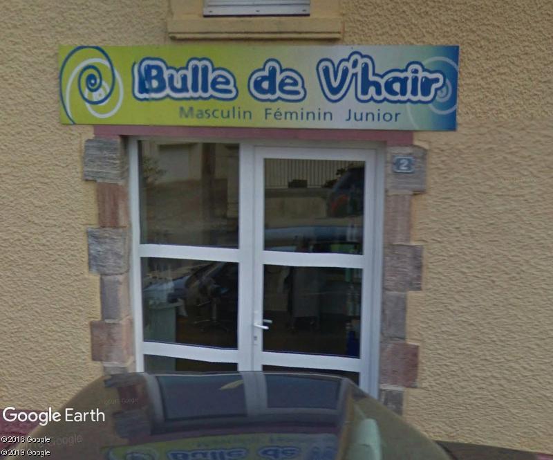STREET VIEW : les façades de magasins (France) - Page 16 Zzz1110