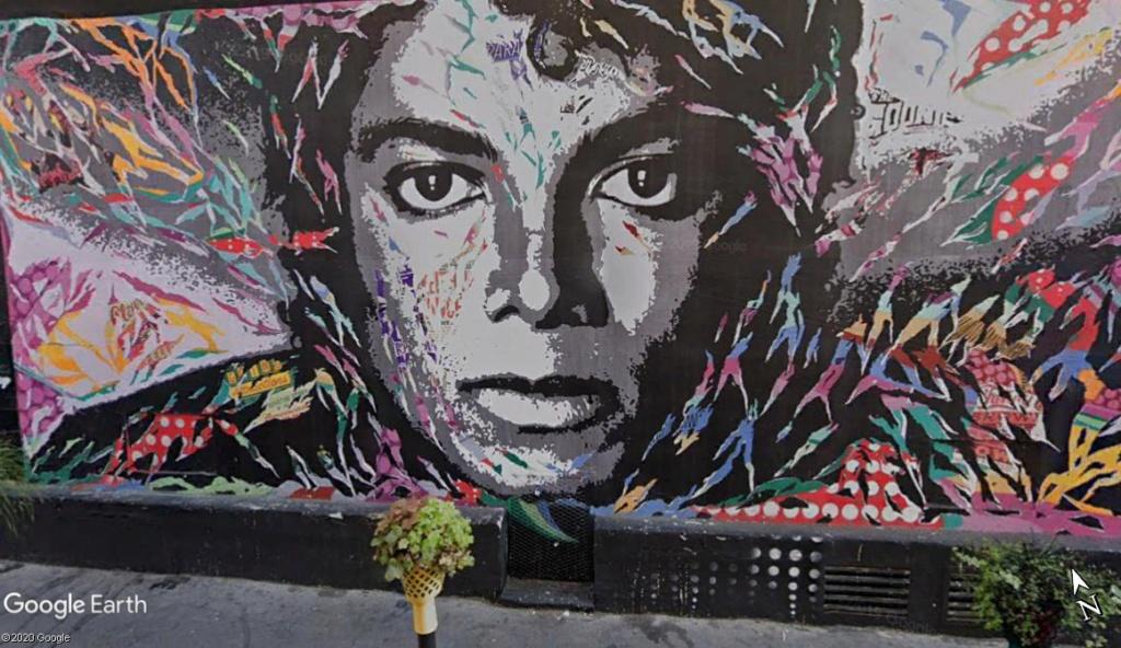 STREET VIEW : les fresques murales en France - Page 26 Zzz1116