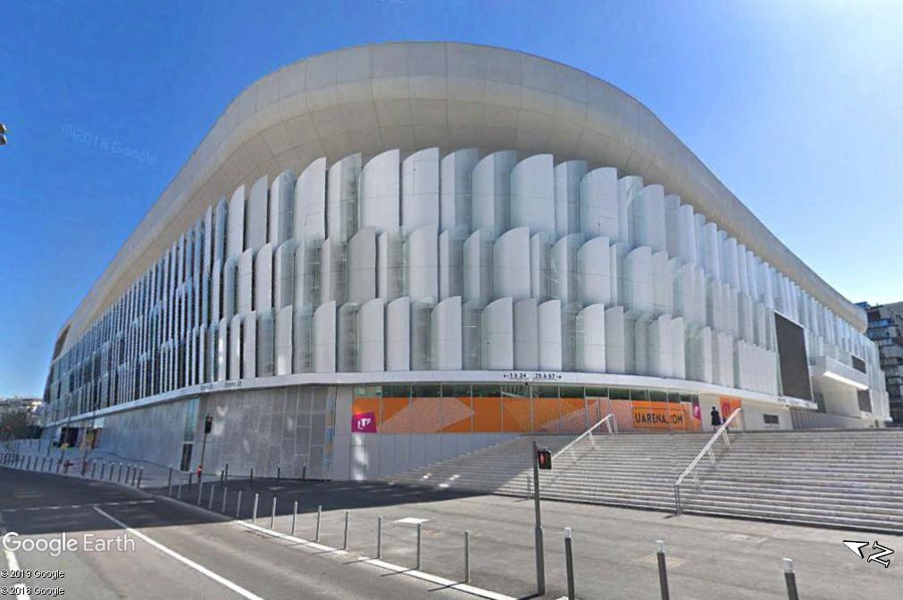 [Bientôt visible sur Google Earth] -L'Arena 92, Nanterre Zzz118