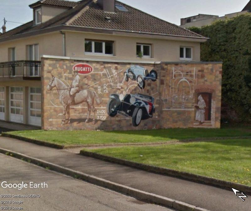 STREET VIEW : les fresques murales en France - Page 24 Zzz128