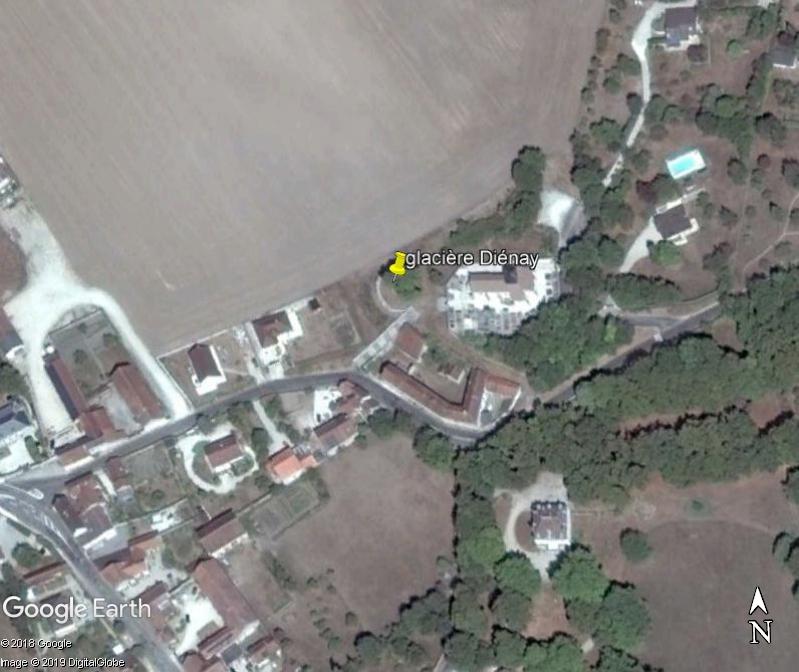Les glacières découvertes avec Google Earth - Page 2 Zzz131
