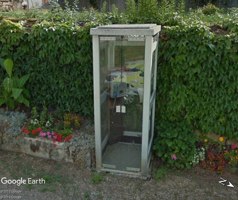 La disparition des cabines téléphoniques - Page 5 Zzz157