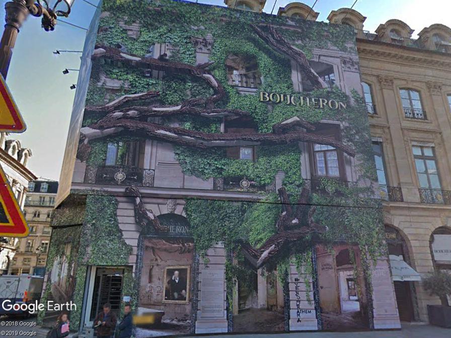 STREET VIEW : les façades de magasins (France) - Page 16 Zzz173