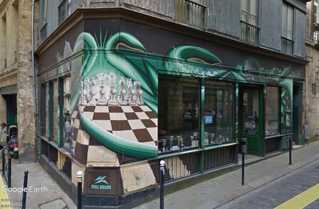 STREET VIEW : les façades de magasins (France) - Page 16 Zzz182