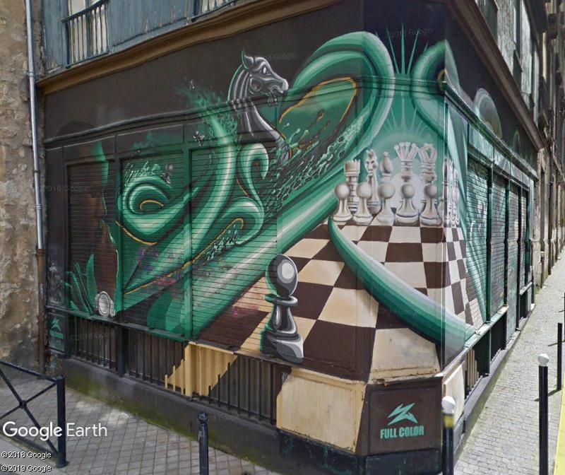 STREET VIEW : les façades de magasins (France) - Page 16 Zzz183