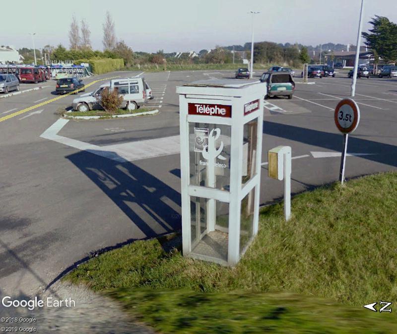 La disparition des cabines téléphoniques - Page 5 Zzz212
