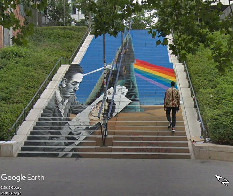 Les escaliers du monde (sujet participatif) - Page 5 Zzz215