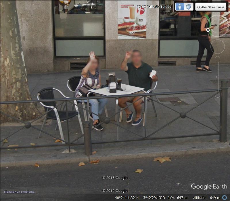STREET VIEW : un coucou à la Google car  - Page 51 Zzz248