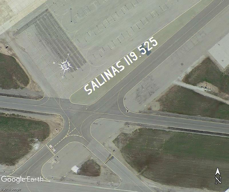 Les inscriptions et écritures sur aérodromes et aéroports - Page 8 Zzz25