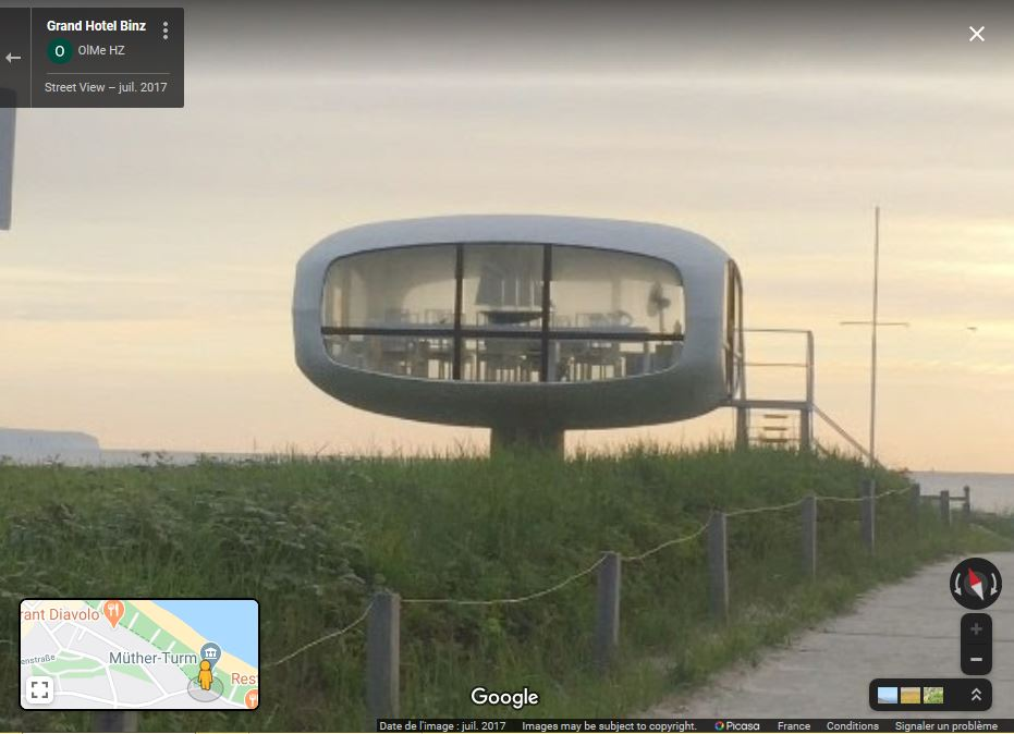 Fonds d'écran de Bing.com géolocalisés - Page 3 Zzz291