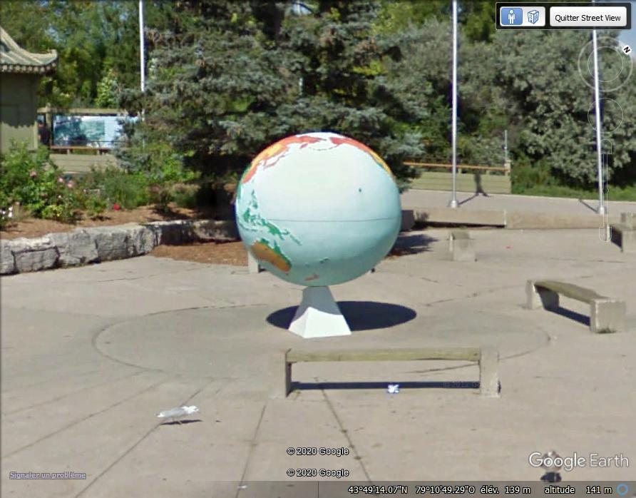 Globes terrestres visibles depuis les cieux - Page 5 Zzz297