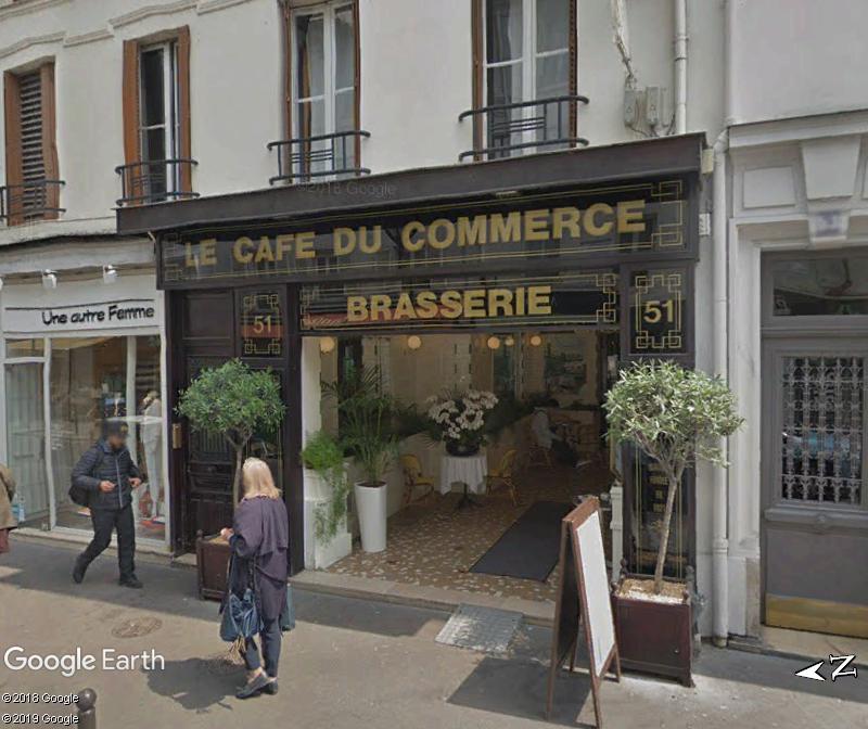 Brasserie du Commerce : à la poursuite d'une institution française - Page 3 Zzz52