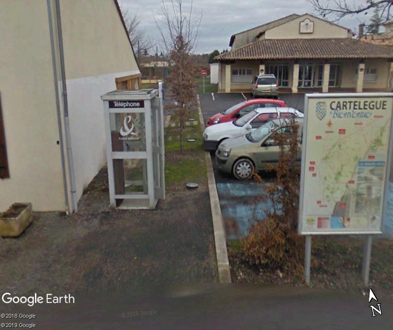 La disparition des cabines téléphoniques - Page 5 Zzz59