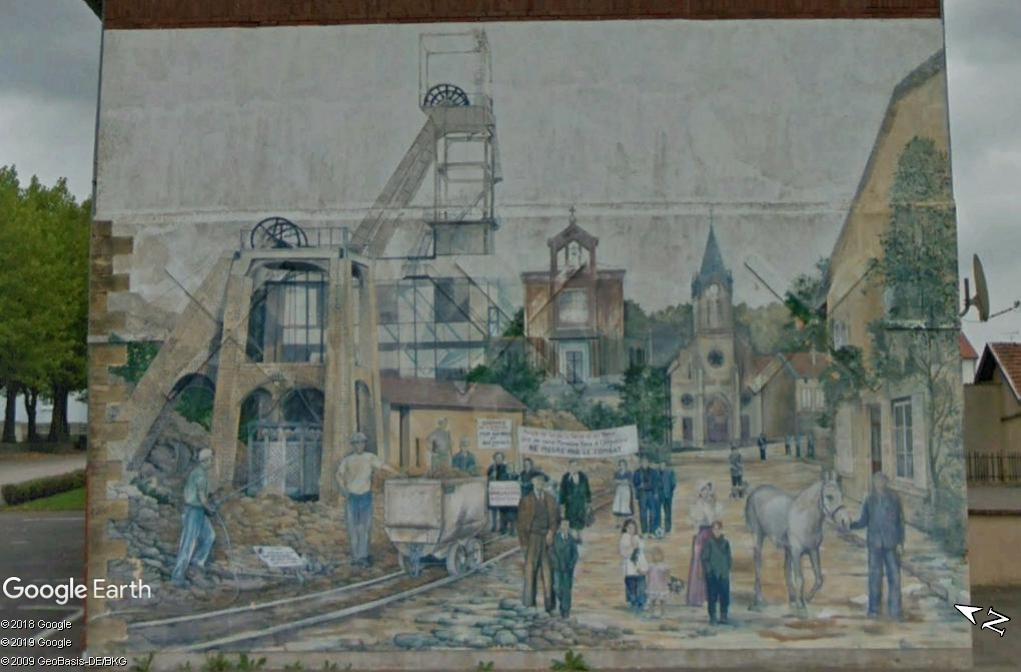 STREET VIEW : les fresques murales en France - Page 23 Zzz75