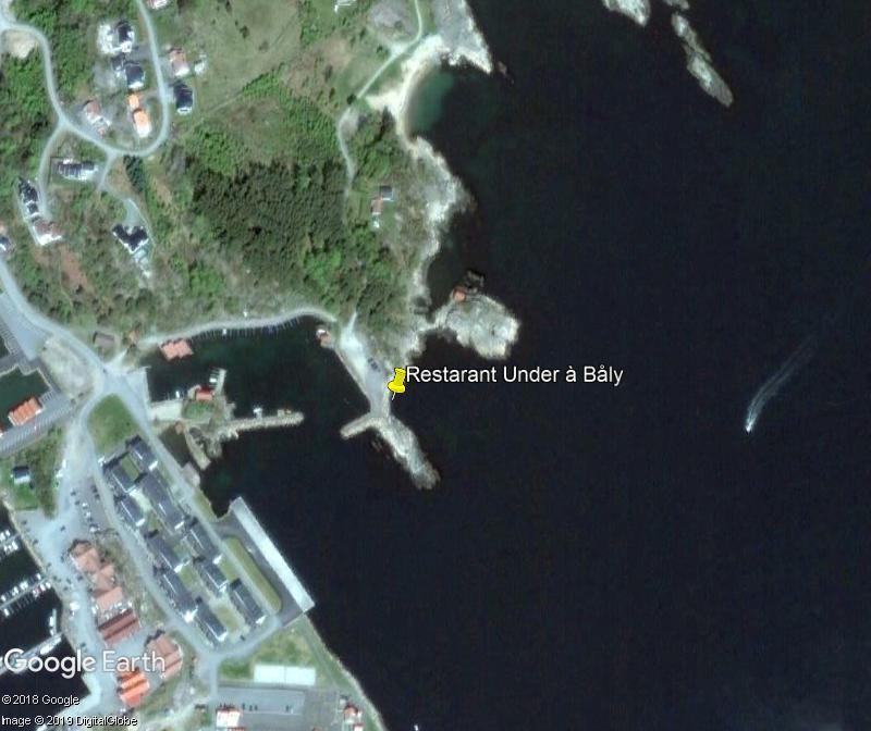 (Bientôt visible sous GE) Under, le restaurant sous-marin - Båly - Norvège Zzz79