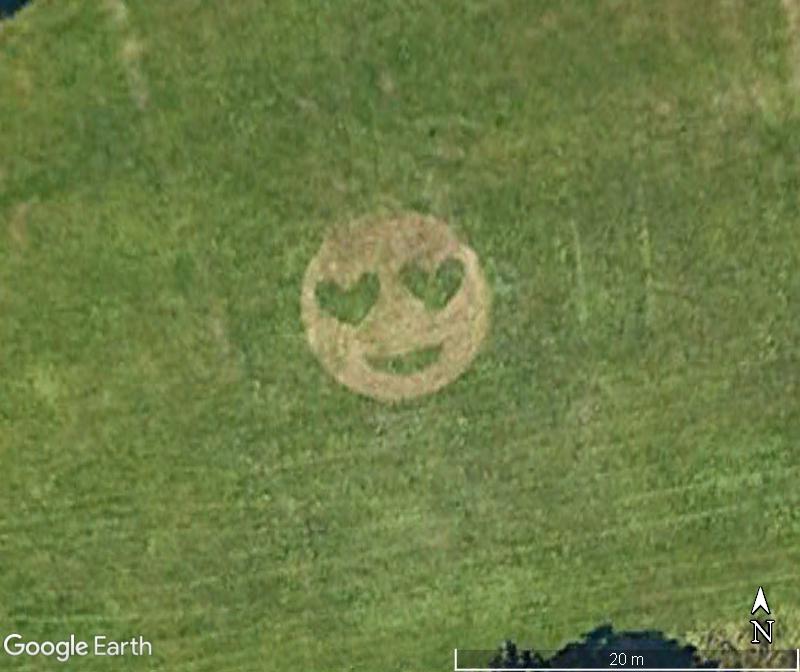 Les Crop Circles découverts dans Google Earth - Page 15 Zzz85