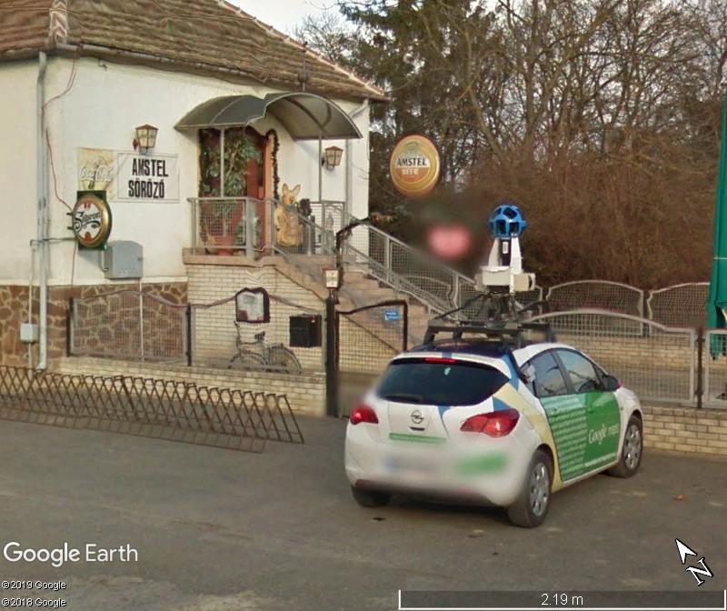 STREET VIEW : la Google car dans tous ses états ! - Page 10 Zzz87