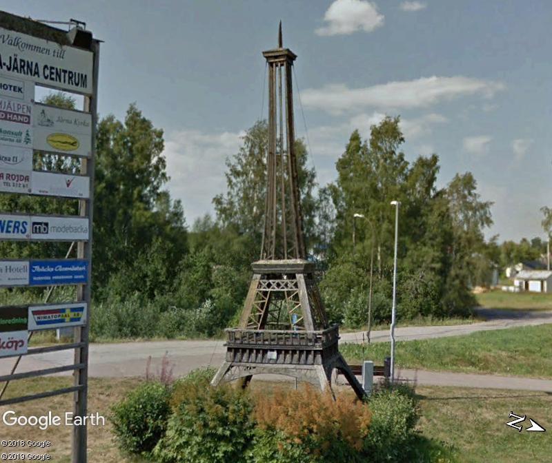Répliques de notre Tour Eiffel dans le monde - Page 13 Zzz91